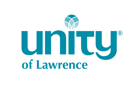 Unity of Lawrence - a positive path for spiritual living