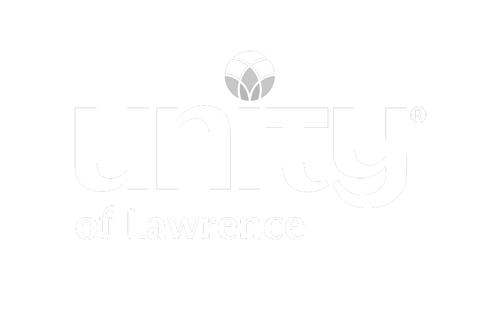 Unity of Lawrence: a positive path for spiritual living